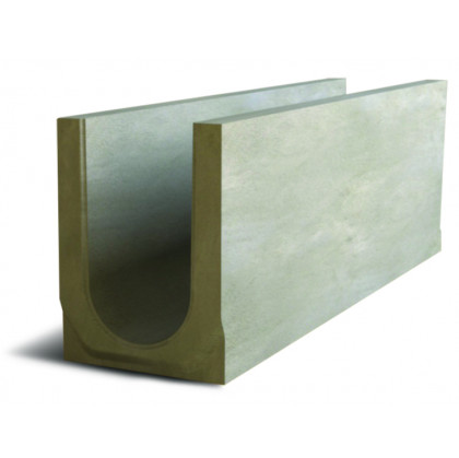 бетон с250